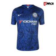 Chelsea Home Kit 2019/20 (Player Version)