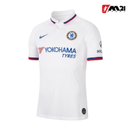 Chelsea Away Kit 2019/20 (Player Version)