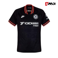 Chelsea Third Kit 2019/20 (Player Version)