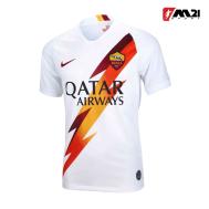 Roma Away Kit 2019/20 (Player Version)