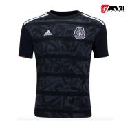 Mexico Away Kit 2020 (Player Version)