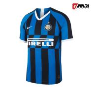 Inter Milan Home Kit 2019/20 (Player Version)