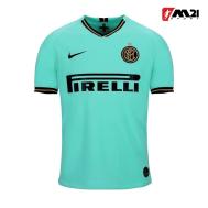 Inter Milan Away Kit 2019/20 (Player Version)
