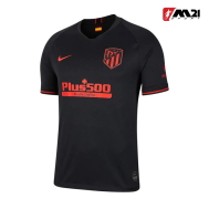 Atletico Away Kit 2019/20 (Player Version)