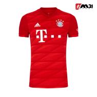 BayernMunich Home Kit 2019/20 (Player Version)