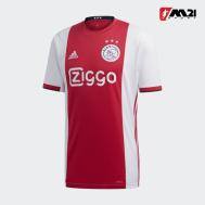 Ajax Home Kit 2019/20 (Player Version)