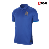 Nike France 100th Anniversary Kit (Special Edition)