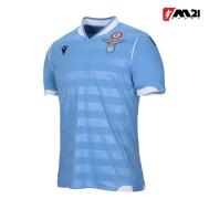 Lazio Home Kit 2019/20 (Player Version)