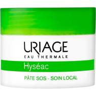 Uriage Hyseac SOS Paste 15g