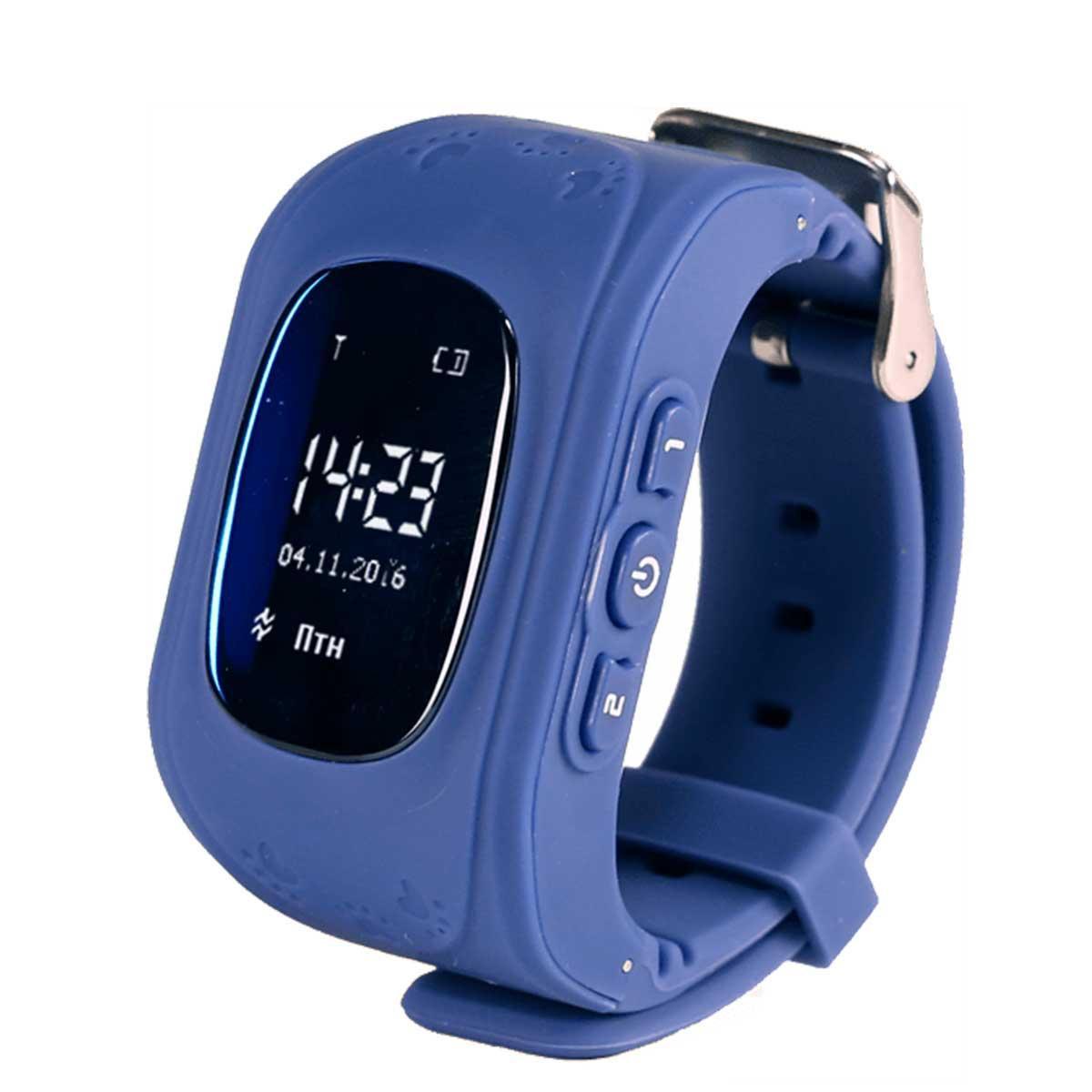 GPS KID WATCH ( 3S-Q50 )