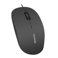 Viewsonic Wired Mouse MU200