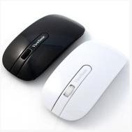 Viewsonic MW286 mouse