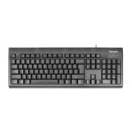 Viewsonic Keyboard KU100