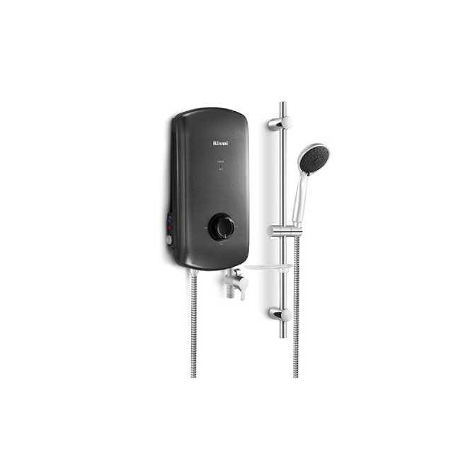 Rinnai With Rain Shower Instant Heater (REIB-350 NP-MB-P)