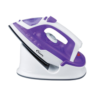 PowerPac Cordless Iron with Ceramic Soleplate (PPIN1014)