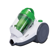 PowerPac iVac Vacuum Cleaner 1400 watts (PPV1400)