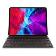 "Apple iPad Pro 12.9"" Smart Keyboard (2020)"