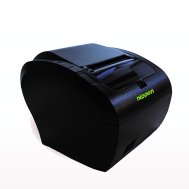 Nippon Thermal Receipt Printer (NP 303UE)
