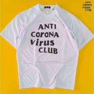 Covid-19 T-Shirt (XXVI)