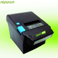 Nippon Thermal Receipt Printer (NP 906USE)