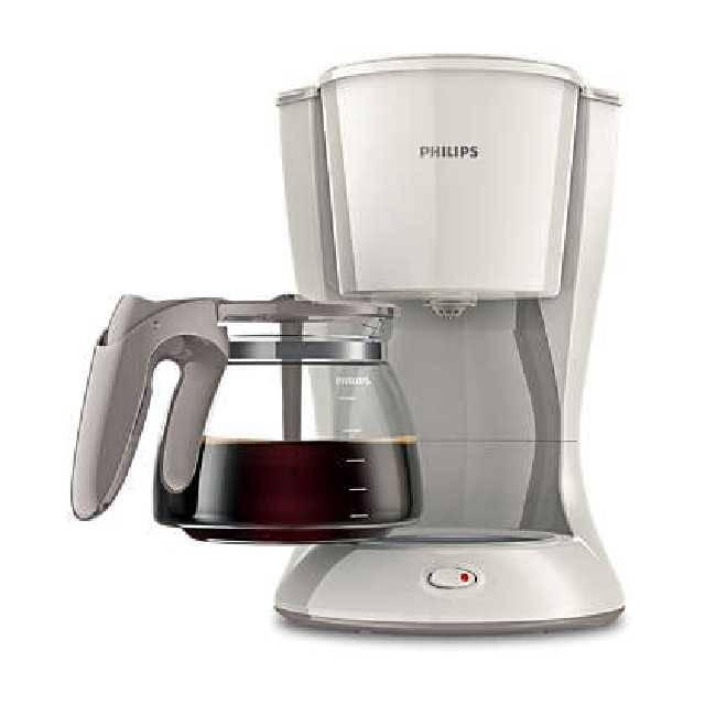 Philips Coffee Maker (HD7447/00)