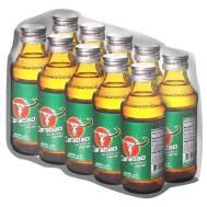 Carabao Bottle 150Ml (1Pack × 10Pcs)