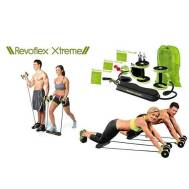 Favourite Revoflex Xtreme Home Gym