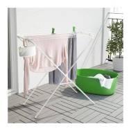 IKEA JALL (Drying rack, in/outdoor) (002.428.91)