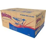Falcon EVM (ႏို႔စိမ္း)  385g (1Case × 48Pcs)