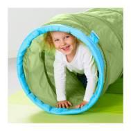 IKEA BUSA (Play tunnel) (401.920.16)