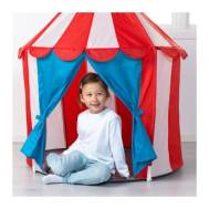 IKEA CIRCUSTALT (Children's tent) (603.420.53)