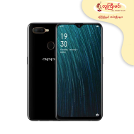 OPPO A5S (3GB, 32GB)
