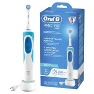 Oral B Power Pro 500 Power Handle