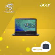 Acer Aspire 5G ( A514 ) i3 10th Gen ( Graphics )