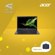 Acer Aspire 5G ( A515 - i5 ) 10th Gen ( Graphics )