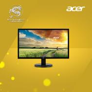 "Acer Full HD (1366x768) 19.5"" Monitor (K202HQLCb)"