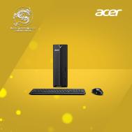 Acer Aspire (i5) Casing (TC-885G)