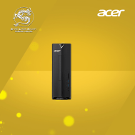 Acer Aspire XC-885 (i7) 8th Gen
