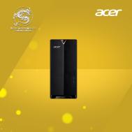 Acer Aspire TC-885G ( i7 )