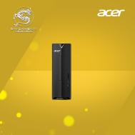 Acer Aspire XC-885 (i5)