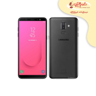 Samsung Galaxy J8 (2018) (3GB, 32GB)