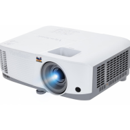 Viewsonic PA503XB Projector