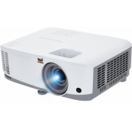 Viewsonic PA503XE Projector