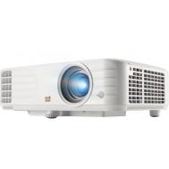 Viewsonic PG706HD Projector