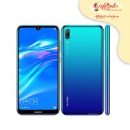Huawei Y7 Pro 2019 (3GB, 64GB)