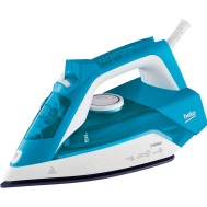 Beko Steam Iron - SIM3124D