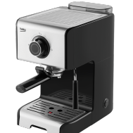 Beko Expresso Coffee Machine - CEP5152B