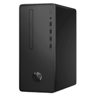 HP Desktop Pro G2 ( i3 )