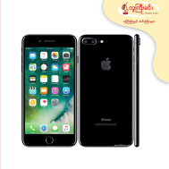 Apple iPhone 7 Plus (3GB, 128GB)