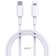 Konfulon Cable (Type-c to iphone/3A) - DC13
